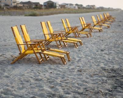 A photo of Folly Beach, S Carolina from Jared Chrysostom photography, of Folly Beach