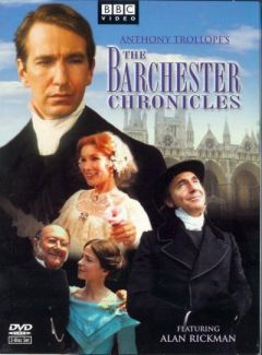 TheBarchesterChronicles