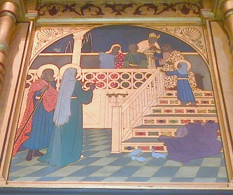 Walsingham 4