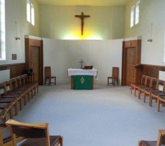 Shallow chapel.44 (1)