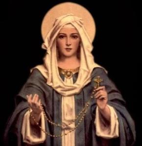 rosary_mary