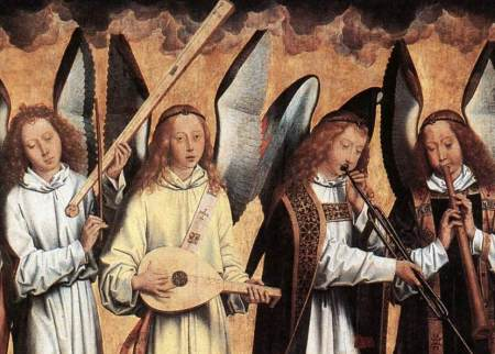 13855-angel-musicians-left-panel-hans-memling