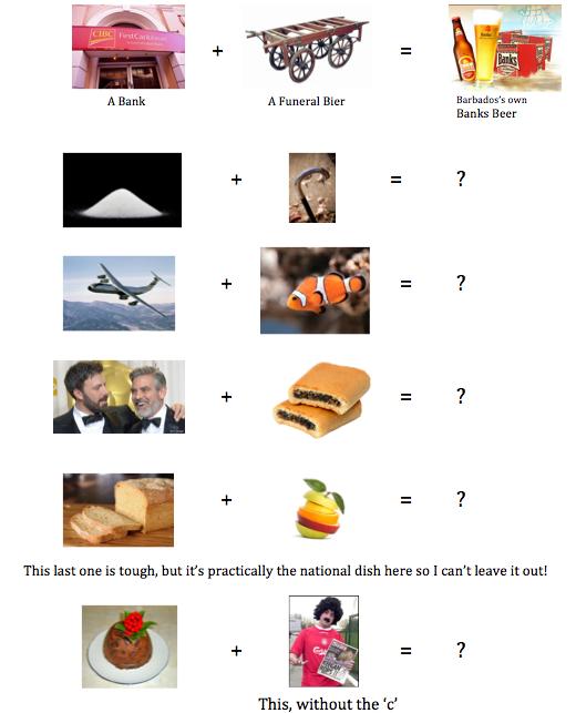 Quiz Bb