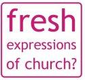 fresh expr 1