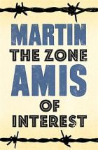 Zone_of_interest_cover
