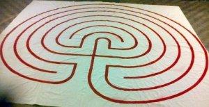 Labyrinth use 2