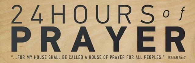 24_hours_of_prayer (3)