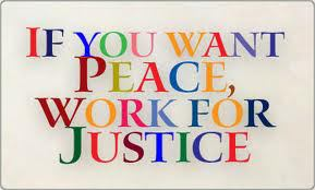 peace-and-justice2