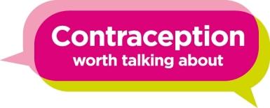 Contraception WTA