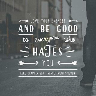 Luke 6.26