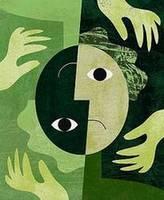 bipolar artwork