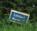Ladywell 2 U