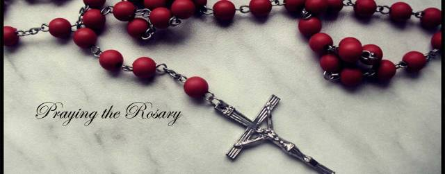 pray-the-rosary