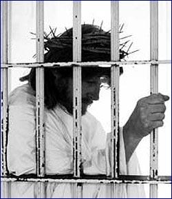 jesus-encarcelado