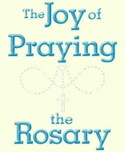 rosary-joy-u
