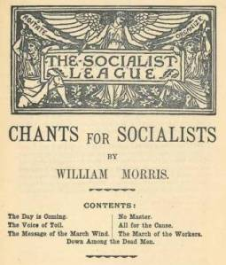chants-for-socialists-u