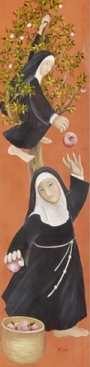 nuns-apples-w-u
