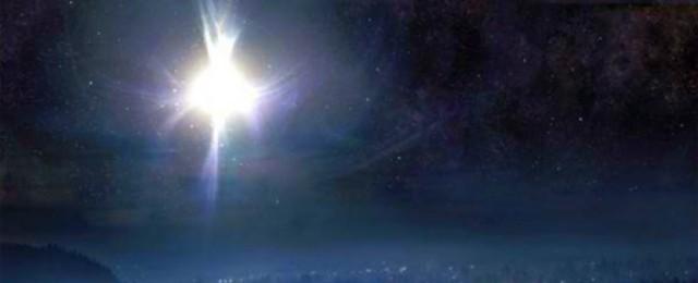 1-star-image