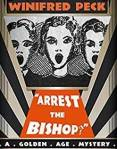 arrest-the-bishop