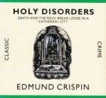 holy-disorders