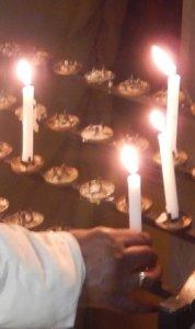 candles-1-u