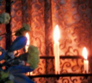 candles-2-u