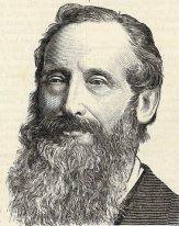 Matthew Burns, 1798 - 1880