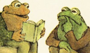 b-frog_and_toad2u