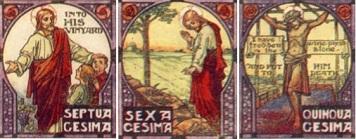septuagesim-iii